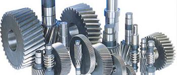 case-hardening-steel-سخت-شونده-سطحی-سمانته