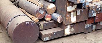 hot-work-فولاد-گرم-کار